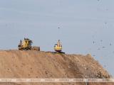 Более 20 полигонов ТКО планируют закрыть в Брестской области в 2020 году